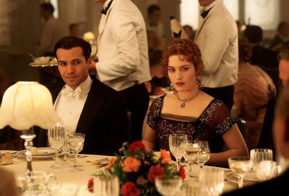 titanic and film Titanic, american romantic adventure film, released in 1997, that centres on the sinking of the rms titanicthe film proved immensely popular, holding the all-time box-office gross record for more than a decade after its release.