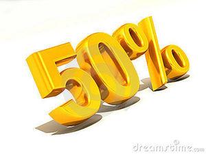 -50% на Все Готовые Работы до 30 Августа 2017!!!!!!!!!! | Ярмарка Мастеров - ручная работа, handmade
