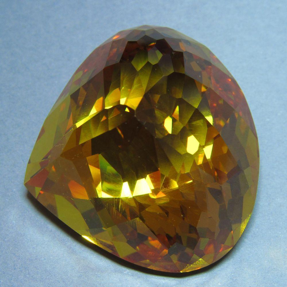 камень граненый