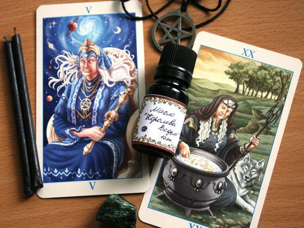 Из чего состоят мои духи. В чем их особенность и магия. | Ярмарка Мастеров - ручная работа, handmade