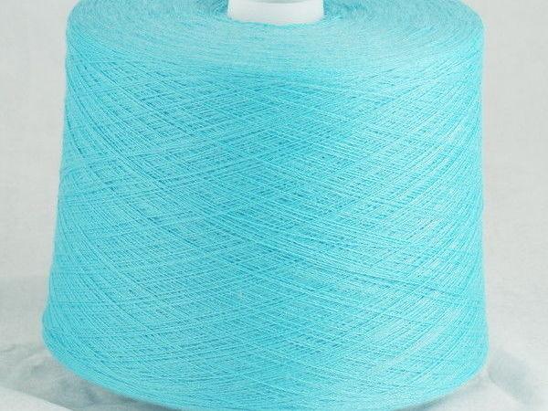 Обзор пряжи для машинного вязания: хлопковая пряжа «Кабле» | Ярмарка Мастеров - ручная работа, handmade