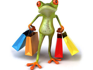 Распродажа и раздача товаров для творчества. Кожаные обложки еще есть!   Ярмарка Мастеров - ручная работа, handmade