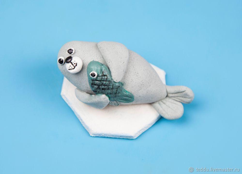 шашлыки картинки моржа из пластилина этого торта