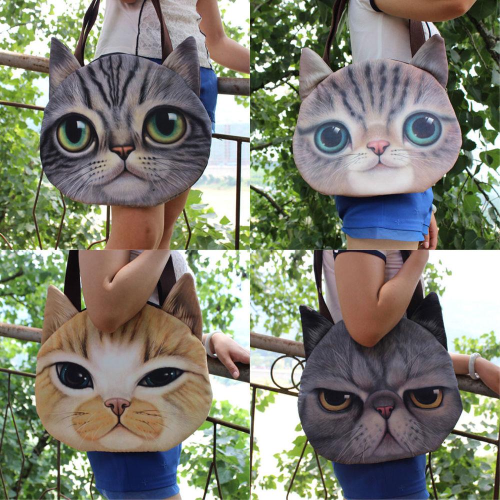 Как сделать кошачью голову фото 510