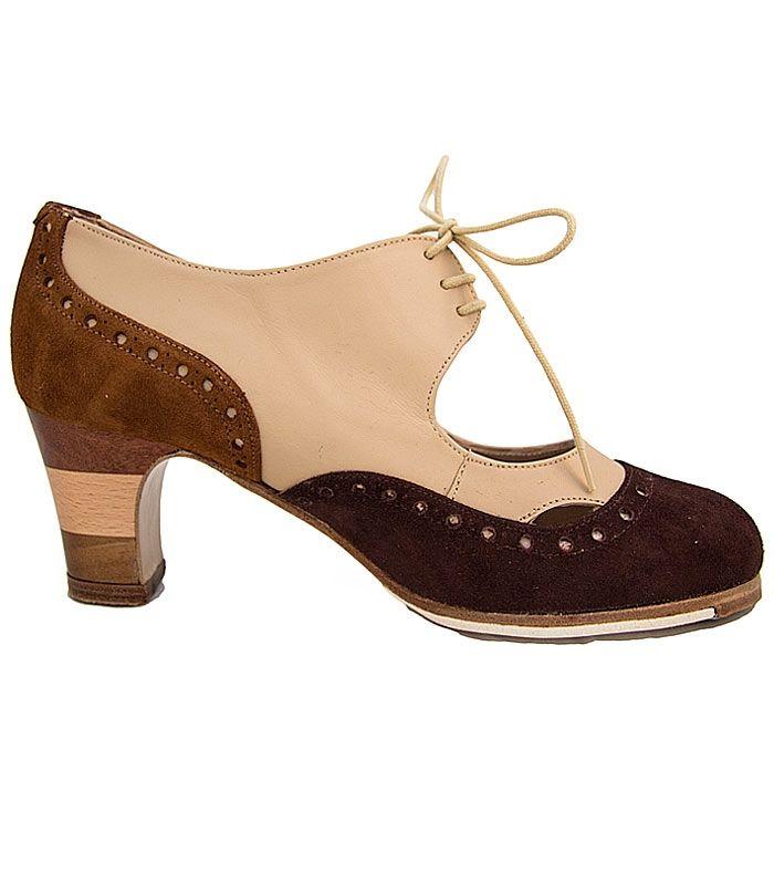 обувь для танцев, обувь