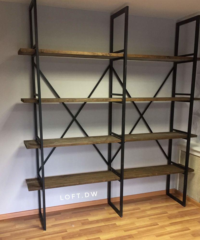 стеллаж на заказ, стеллаж лофт заказать, купить стеллаж, стеллаж для книг, стеллаж для прихожей, стеллаж для офиса