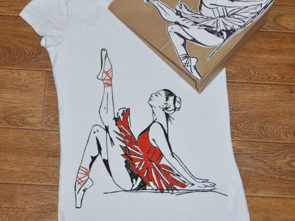 Крафт пакеты снова в моде | Ярмарка Мастеров - ручная работа, handmade