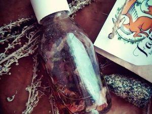 НОВИНКА в Нашем Магазине Familiar — Мыло-смыв. Ярмарка Мастеров - ручная работа, handmade.