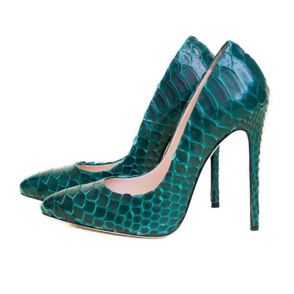 обувь на заказ, полезнознать, пошив на заказ, предмет искусства, женская обувь, дизайнерская обувь