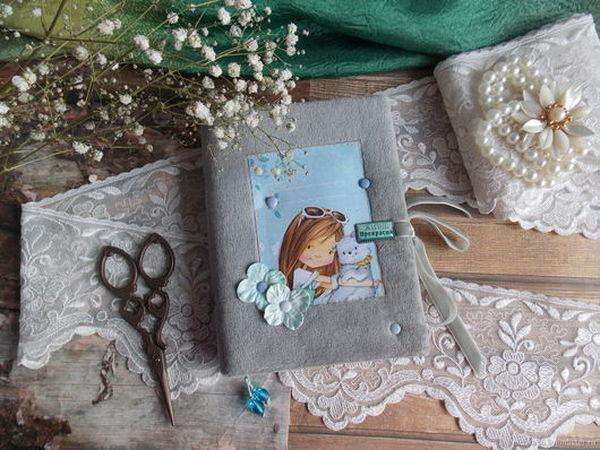 Многолотовый аукцион с подарками! | Ярмарка Мастеров - ручная работа, handmade