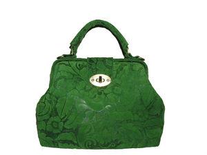 Распродажа сумок  -30%. Ярмарка Мастеров - ручная работа, handmade.