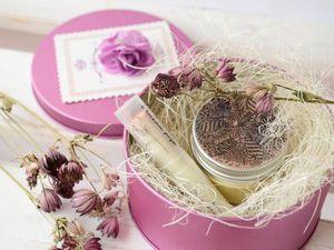 конфетка от   Лавки