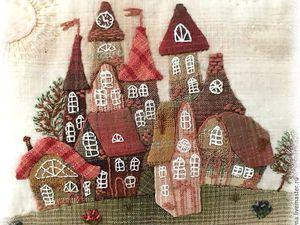 Приглашаем на аукцион | Ярмарка Мастеров - ручная работа, handmade