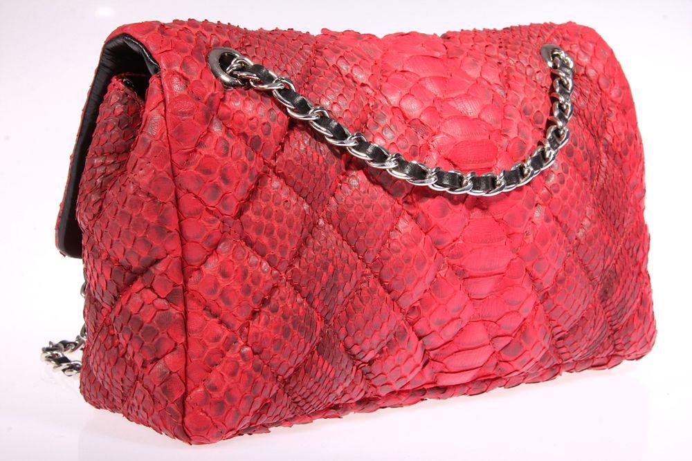синяя сумка, сумка через плечо, подарок женщине