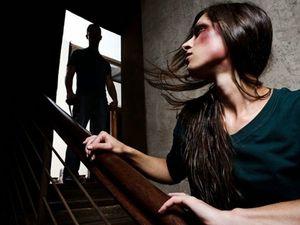 Что делать свидетелю домашнего насилия. Ярмарка Мастеров - ручная работа, handmade.