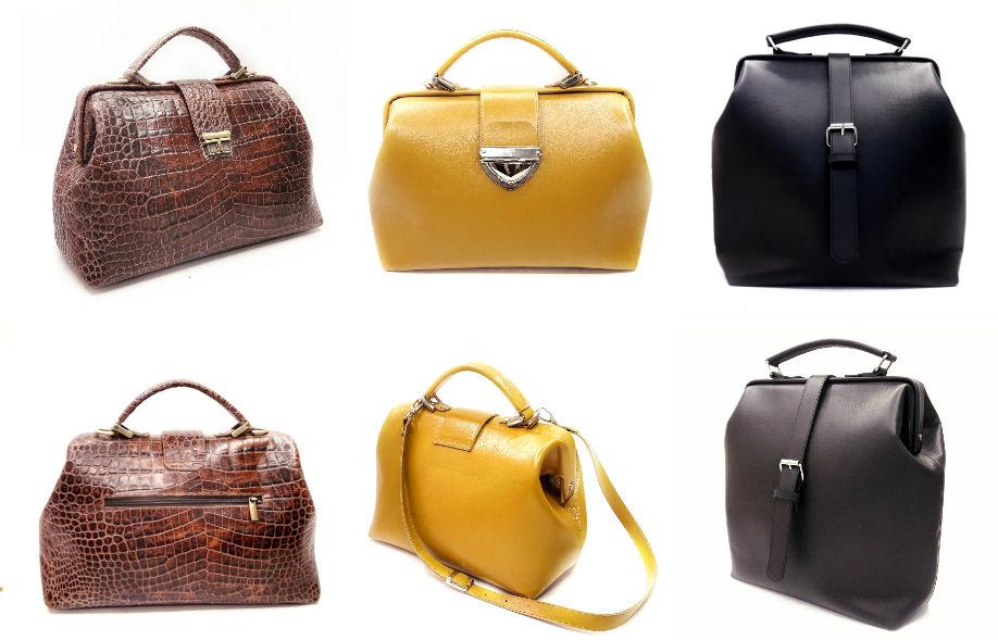 кожаная сумка, сумка ручной работы, сумка из кожи, кожа, мастер-класс, мастеркласс, обучение, шитьё сумок, мастерклассы, саквояж, шитье
