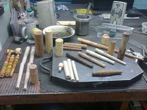 Как можно сделать курительную трубку из дерева. Ярмарка Мастеров - ручная работа, handmade.