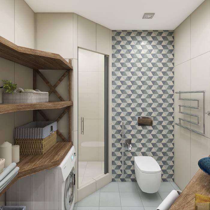 мебель на заказ, мебель для ванной, столик, комплект мебели, стеллаж в ванную, дизайнерская мебель, дизайнерская ванная, интерьер ванной, тумба, тумба из массива
