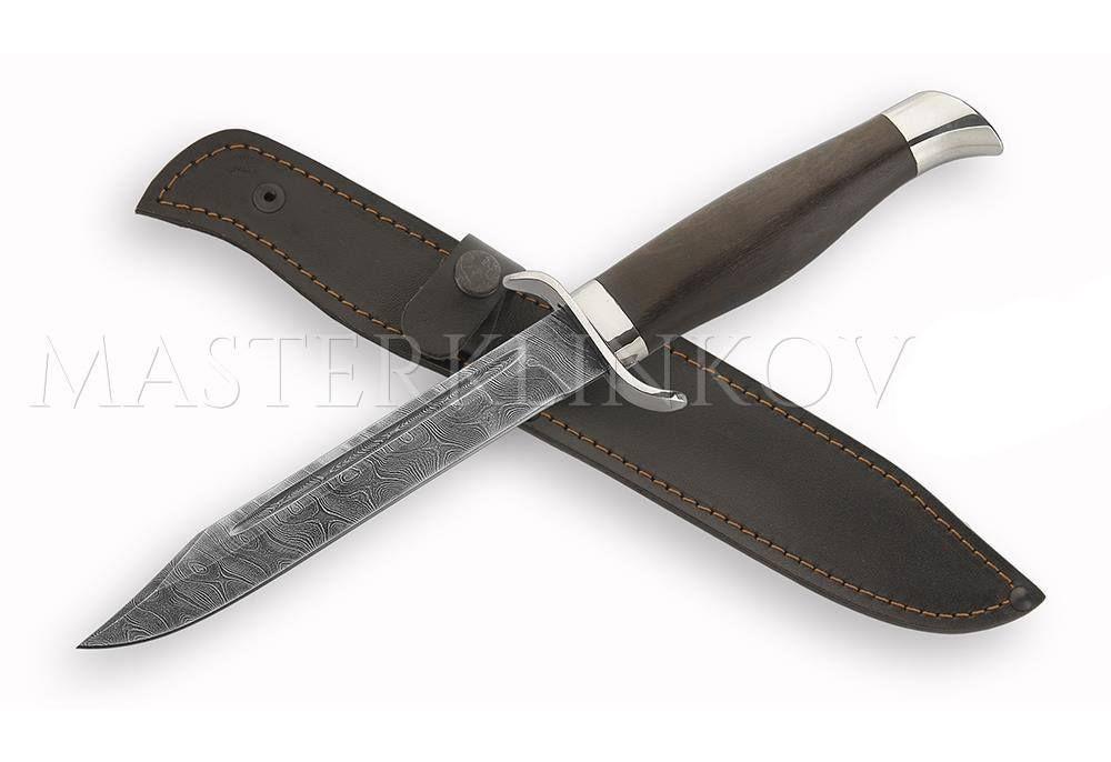 финский нож, ковка, охота, подарок мужу, подарок женщине
