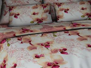 Завершен! Аукцион на постельное белье! | Ярмарка Мастеров - ручная работа, handmade