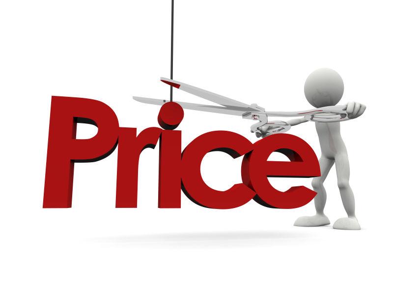 акция, ликвидация, товар распродажа, сегодня