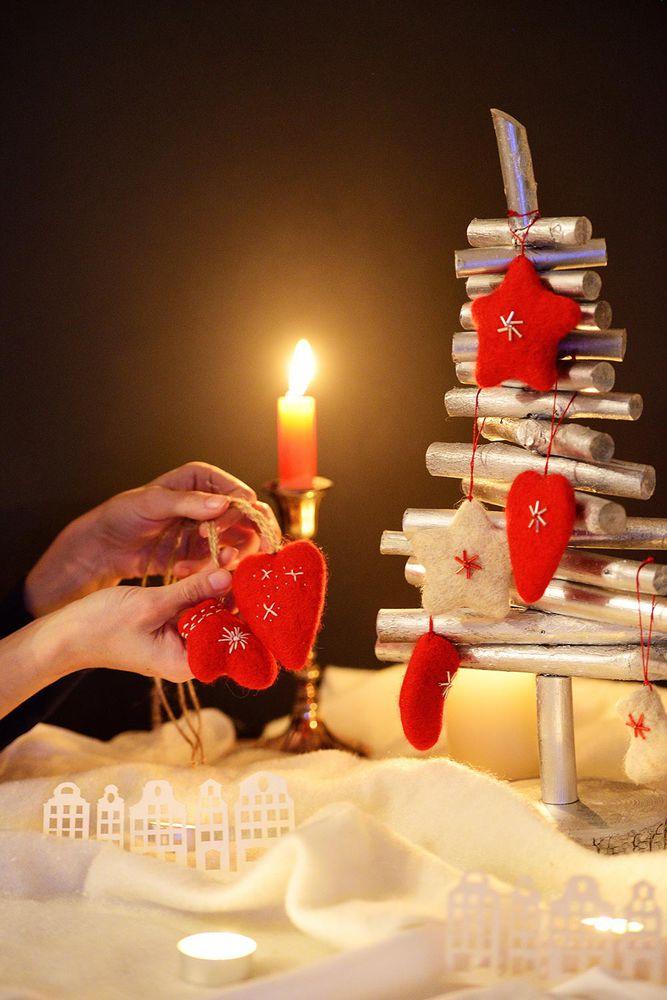 мк по валянию, мк для детей, мк в туле, мастер-классы в туле, мастер класс по валянию, мк по мокрому валянию, клара ру, новый год, новогодний мастер-класс, игрушки на елку, ёлочные украшения, новогодние подарки, подарок своими руками