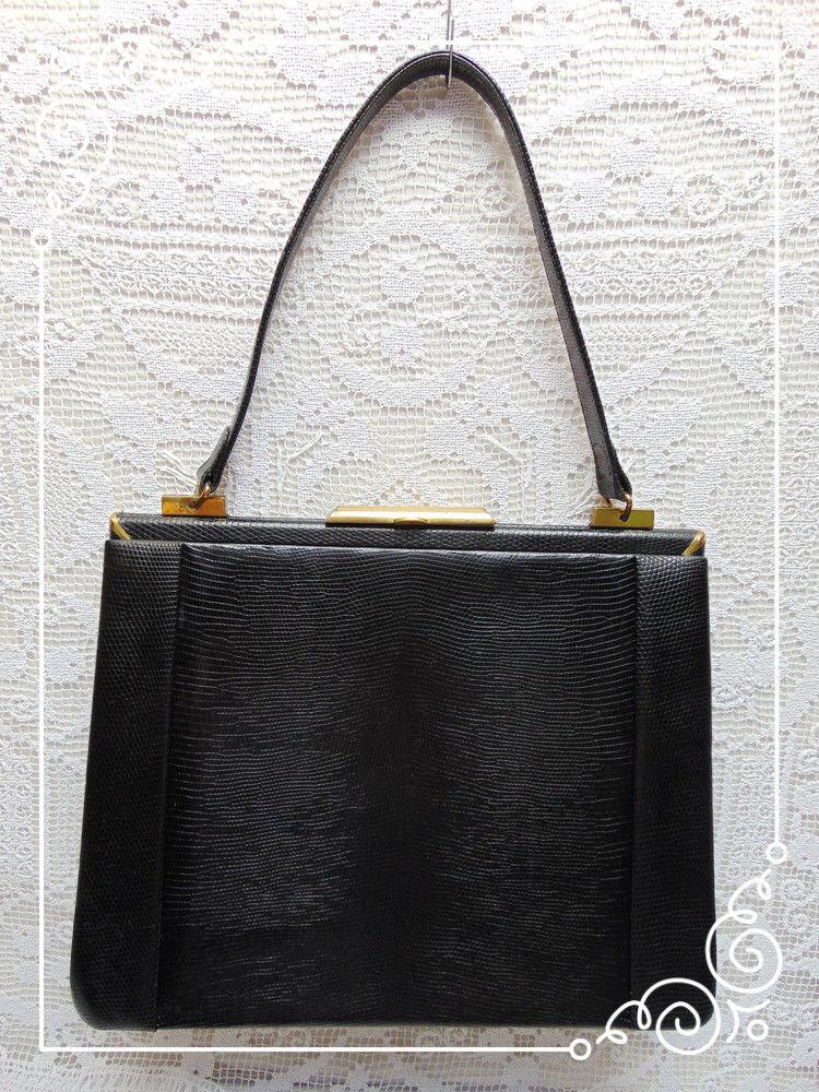 Скидка на сумки!!!, фото № 17