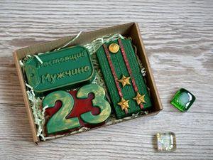 Новые наборы уже доступны к заказу!. Ярмарка Мастеров - ручная работа, handmade.