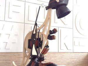 Кенгуру!!! Обувь, перчатки и многое другое для Ваших игрушек!. Ярмарка Мастеров - ручная работа, handmade.