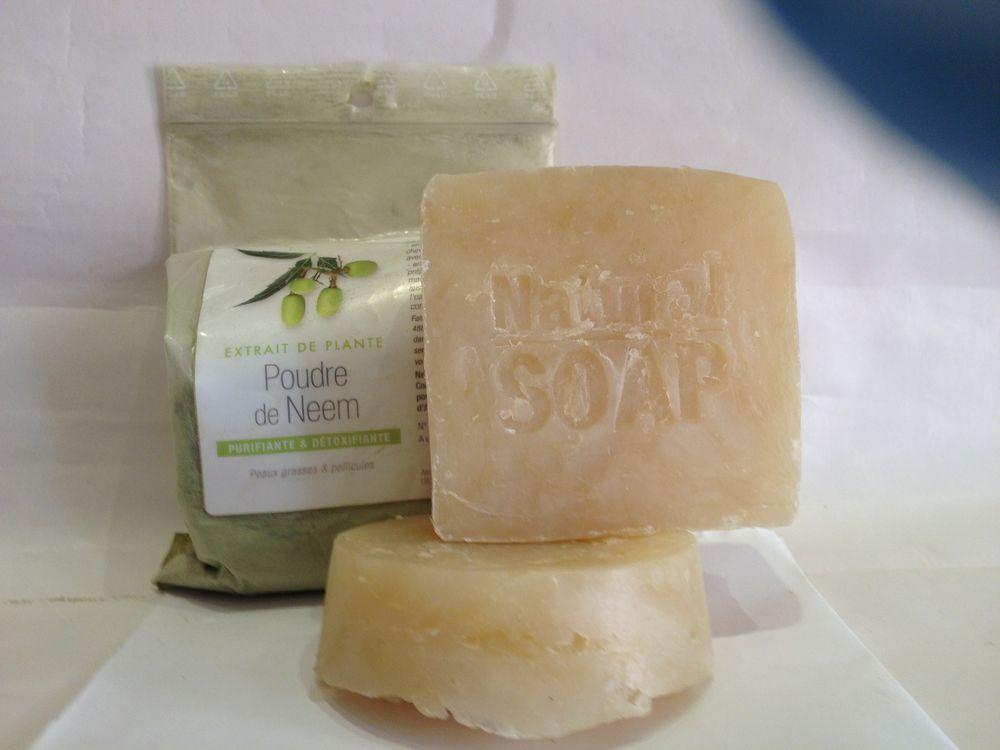 мыло ручной работы, мыло с нуля, мыло натуральное, мыло, лечебное мыло, лечебные свойства, уход за кожей, уход за телом, для женщин, для мужчин, проблемная кожа