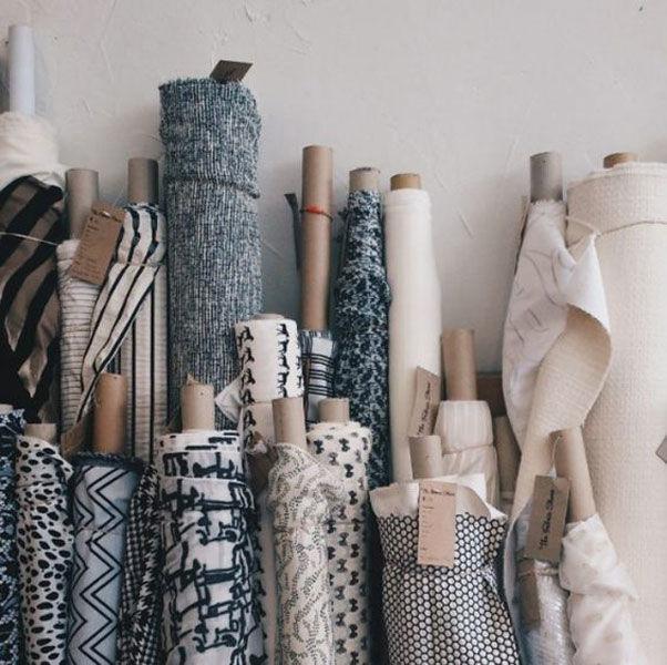 о тканях, о хлопке, история шитья, история моды, уход, стирка, глажка, как стирать, хлопок, натуральная ткань