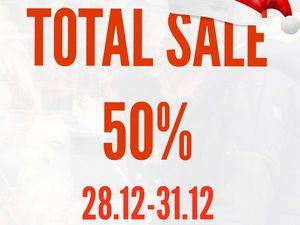 Sale 50%! | Ярмарка Мастеров - ручная работа, handmade