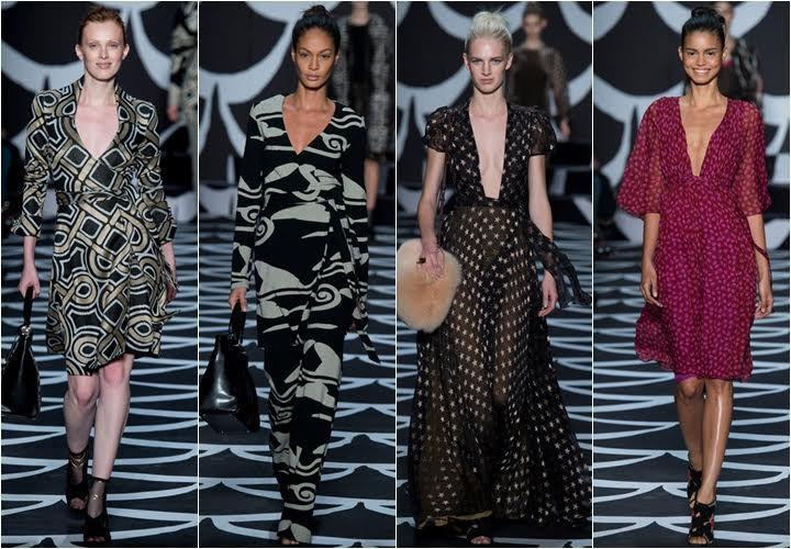 ткани, роскошь, мода 2017