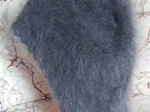 Косыночки по 1000 рублей!. Ярмарка Мастеров - ручная работа, handmade.