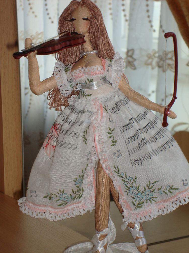 история искусства, кукла ручной работы, кукла, куклы, куколка, кукольная миниатюра, авторская кукла, авторская работа
