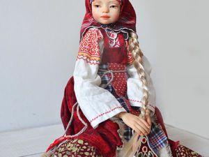 Белава. Фото. | Ярмарка Мастеров - ручная работа, handmade