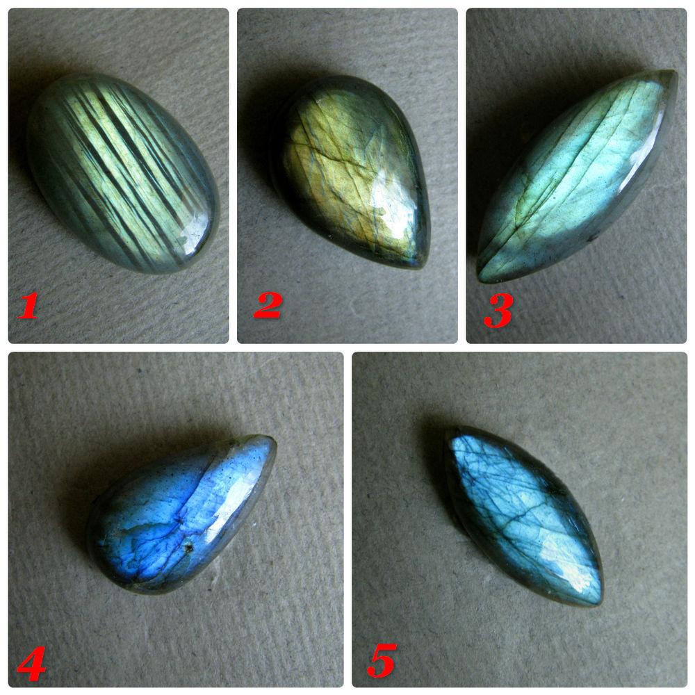 новинки магазина, натуральные камни