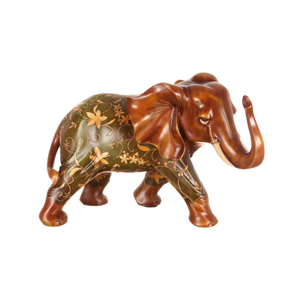 купить слона фен шуй, подарок феншуй, 7 слонов купить, стиль бохо купить
