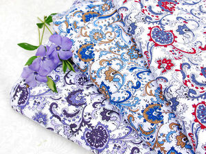 Скидки на ткани, кружево, шитейную фурнитуру - от 25 до 50%. Ярмарка Мастеров - ручная работа, handmade.