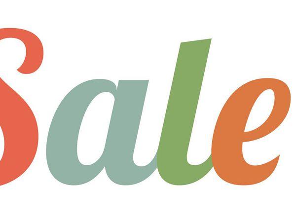 24 Августа последний день - распродажа со скидкой 10 % | Ярмарка Мастеров - ручная работа, handmade