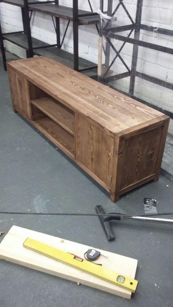 производство мебели, мебель из массива, мебель в стиле лофт, дизайн мебели, мебель ручной работы, мебель от производителя, стиль лофт, производство мебели лофт, мебель для ресторана, мебель для бара