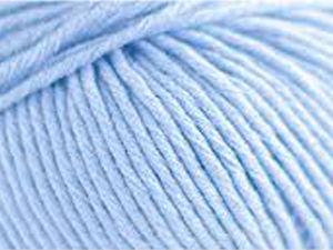 Вдохновение цветом: небесно-голубой. Ярмарка Мастеров - ручная работа, handmade.