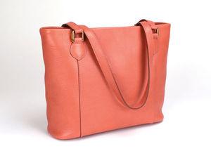 АКЦИЯ на кожаные сумки и рюкзаки! Скидки до 50%!. Ярмарка Мастеров - ручная работа, handmade.