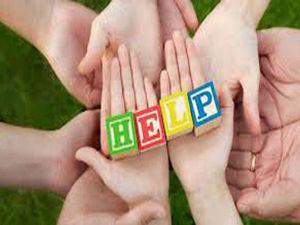 Давайте поможем вместе, важна любая помощь!! | Ярмарка Мастеров - ручная работа, handmade