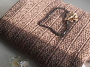 Скидка 28% на платье ручной работы. Ярмарка Мастеров - ручная работа, handmade.