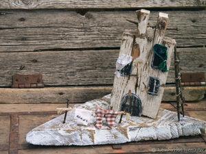 Самобытность. Ярмарка Мастеров - ручная работа, handmade.