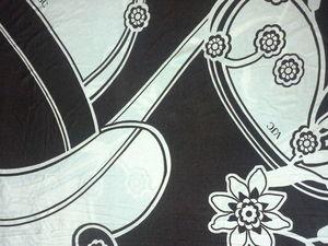 Измерения женской фигуры для пошива футболки. Ярмарка Мастеров - ручная работа, handmade.