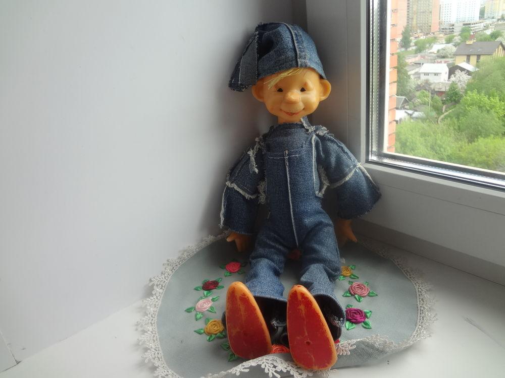 акции и распродажи, буратино, вещи из ссср, винтаж, ретро, советские игрушки, игрушки ссср