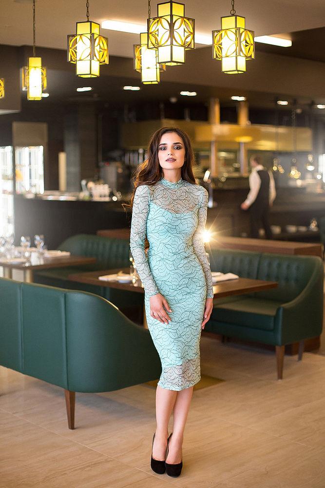 выпускное платье, платье шелковое