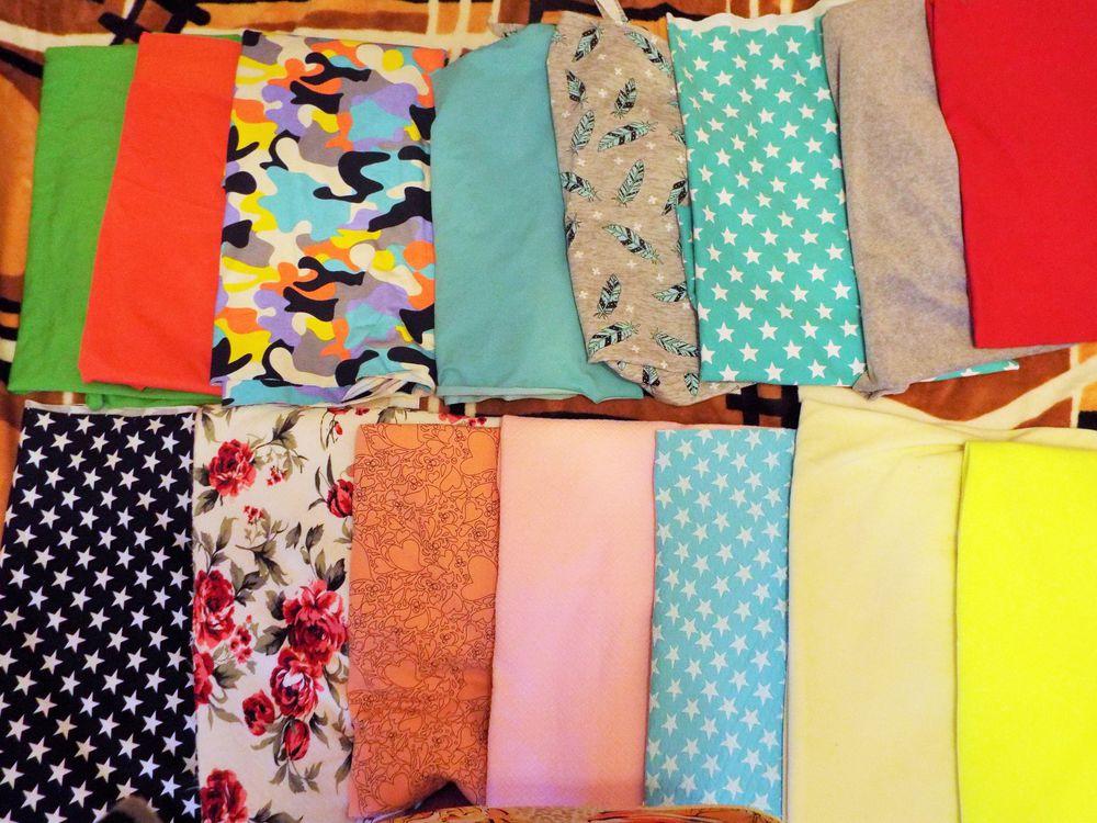 трикотаж для одежды, хлопок, одежда для девочек, одежда для детей